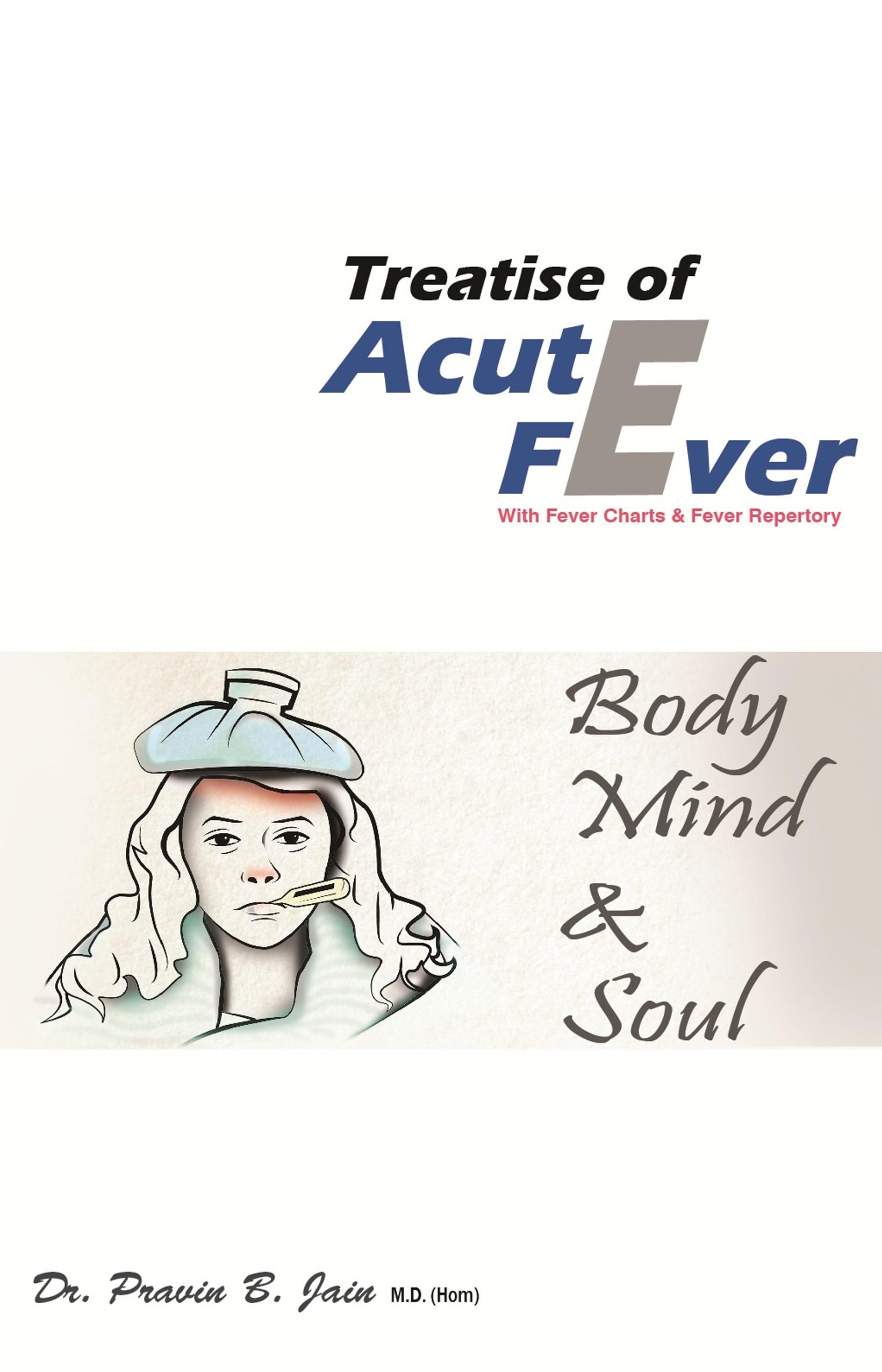 Treatise of Acutes
